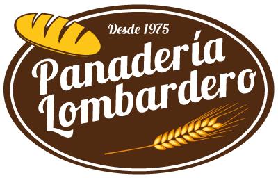 Panadería Lombardero